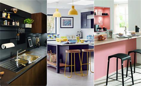 Best Kitchen Design Trends Of-modern Kitchen