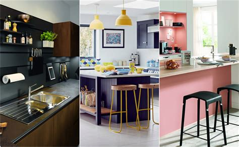 20 Best Kitchen Design Trends Of 2018  Modern Kitchen. Modern Living Room With Dining Room. Livingroom Lamps. Decorating Your Living Room Country Style. Living Room Ideas Blue And White. Living Room Fountains Sale. Wall Mounted Living Room Lamps. Living Room How To Arrange Furniture. Dulux Ideas For Living Room
