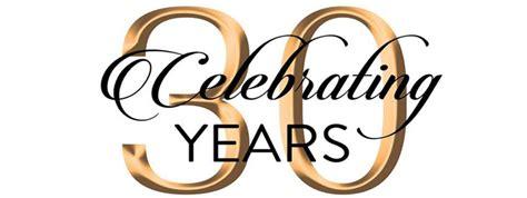 Celebrating 30 Years  Mariners Christian School