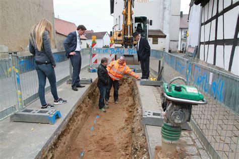 Kosten Neue Wasserleitungen Altbau by Wasserleitung Neu Verlegen Kosten Aufputz Wasserleitung
