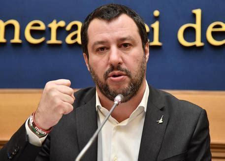 Vice Presidente Consiglio Dei Ministri by Richiesta Incontro Vicepresidente Consiglio Dei