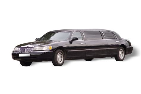 Limo Services In My Area by Our Fleet Noris Limousines