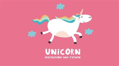 Animated Unicorn Wallpaper - 75 animated unicorn wallpapers on wallpaperplay
