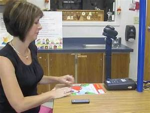 classroom tip 3 reading with document camera youtube With document readers for classroom