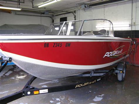 How To Repair Aluminum Boat Paint by Aluminum Boat Painting Starboard Marine Repair