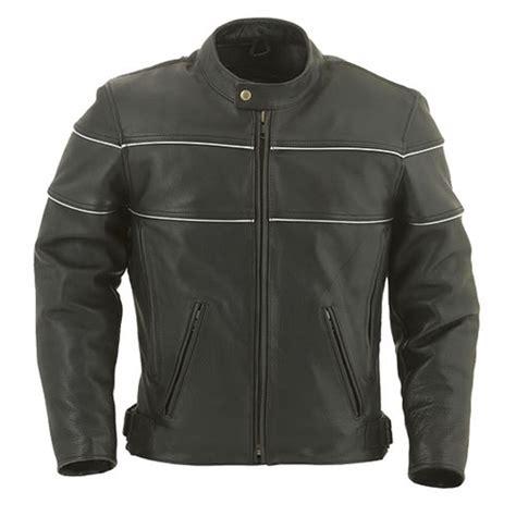 jaket kulit asli garut murah asli garut  daerah