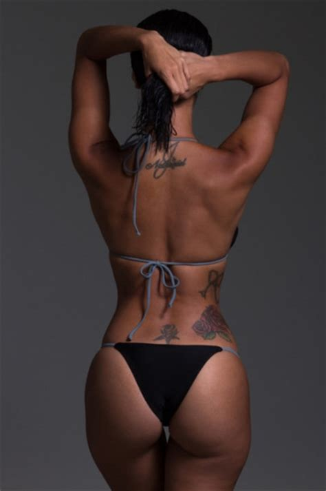 Draya Is Sexy Pics Forbez Dvd