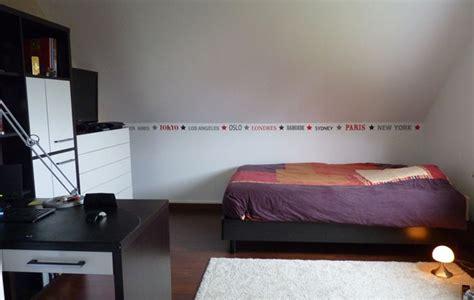 couleur chambre homme déco chambre pour homme