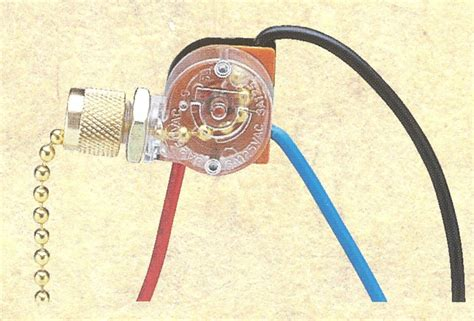 craftmade ceiling fan switch replacement craftmade lst 303 pb polished brass replacement 3 way