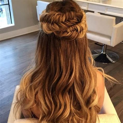 braided hairstyles vpfashion