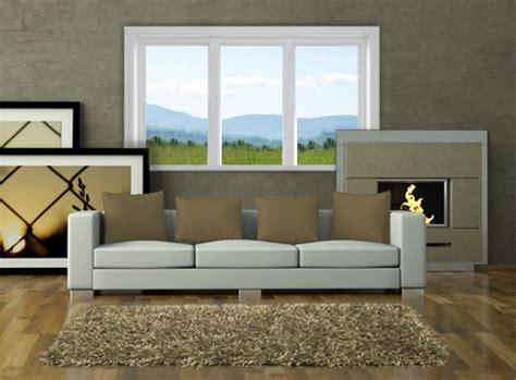 tappeti per salotti moderni tappeti moderni per il soggiorno per il salotto prezzi