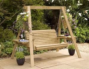 buy ex demo lilli 2 seater swing at pepe garden 2016 With katzennetz balkon mit garden swing chair