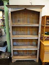 great rustic wood bookcases 1000+ ideas about Reclaimed Wood Bookcase on Pinterest | Bookshelf diy, Rustic bookshelf and ...