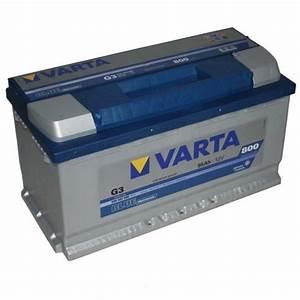 Autobatterie Kaufen Baumarkt : varta g3 blue dynamic autobatterie batterie 95ah ~ Jslefanu.com Haus und Dekorationen
