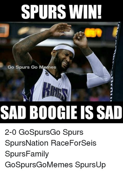 San Antonio Spurs Memes - 25 best memes about sad and san antonio spurs sad and san antonio spurs memes
