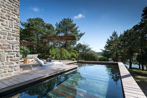 si鑒e de jardin petit espace piscine et terrasse 2 en 1 piscine spa