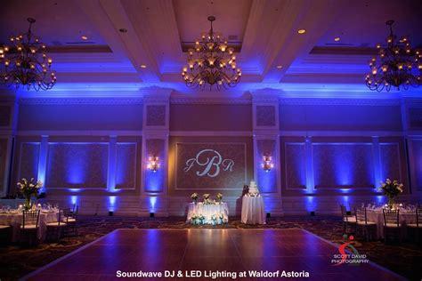 lighting stores in orlando orlando lighting lighting ideas