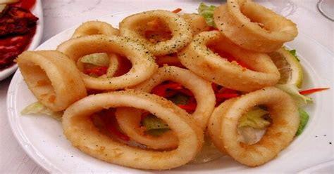 de cuisine espagnole où manger gratuitement des tapas à madrid espagne facile