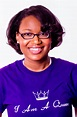 Alana and I Am A Queen Gives Back : Mykel Media Company