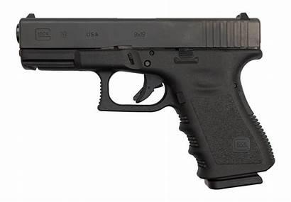 Glock Gen3 Umarex Gbb Replika Replica 9mm