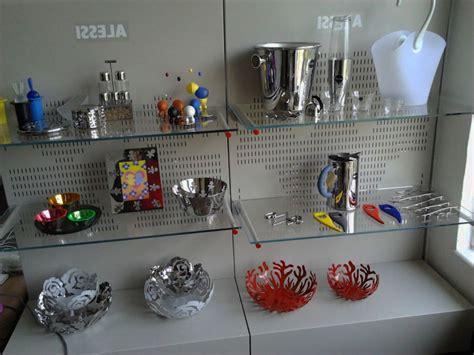 luxury kitchen accessories top designer kitchen accessories ideas with images 3909