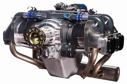 Engines Ulpower Aero Installations Dealer