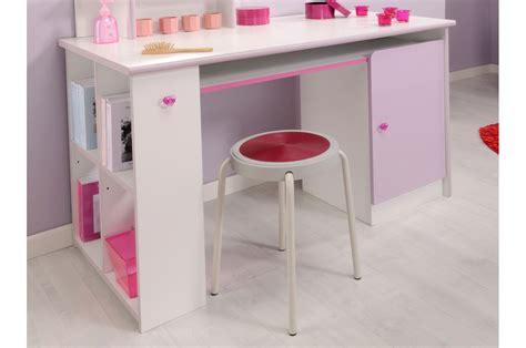 bureau fille but davaus chambre pour fille but avec des idées