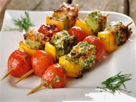 azerbaijani cuisine interesting features  popular dishes