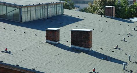 Flat Roof Experts Near You, Free Mid Atlantic Roofing Supply Ameristar Richmond Tx Calvin Turner Pueblo Co Roof Repair For Seniors Metal Sarasota Fl Red Inn North Tucson Az Best Way To Clean A Aluminum Coil Nails