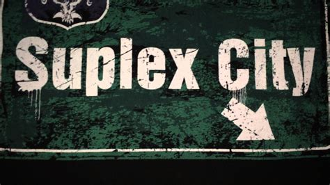 suplex city wallpapers top  suplex city backgrounds