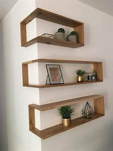 best 25 bathroom corner shelf ideas on pinterest corner With benefits of adding small corner shelf