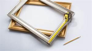Cadre Photo Sur Mesure : votre cadre photo sur mesure ~ Dailycaller-alerts.com Idées de Décoration