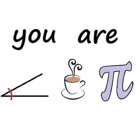 mathjoke mathpics mathmeme joke haha pic meme math pun