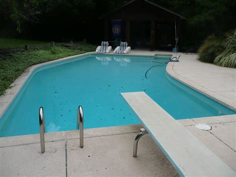 mortex kool deck contractors amazing 70 cool deck for pools decorating inspiration of