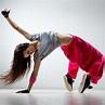 Hip Hop Dance in Granada