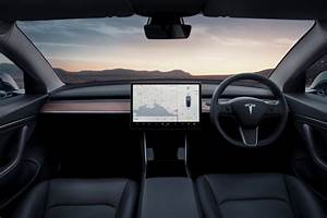 Tesla Model 3 review 2020: The performance, the interior and MORE about the futuristic electric ...