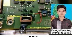 Pin By Bijendra Narsinghani On Web Pixer