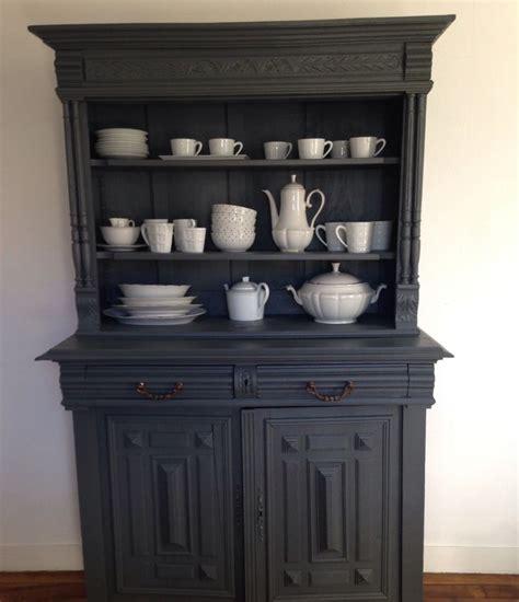 17 b 228 sta id 233 er om meuble de style p 229 pinterest meubles