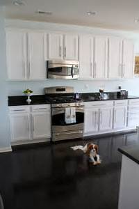 painting kitchen cabinets With best brand of paint for kitchen cabinets with instagram stickers app