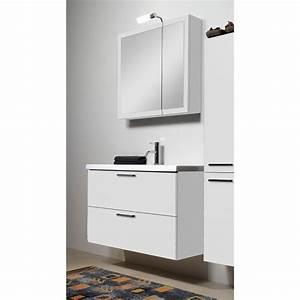 Pin by linda pollak on design half bath pinterest for 14 inch deep bathroom vanity