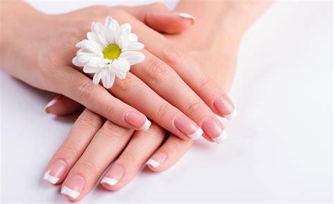 home design bakersfield nail salon hwy nail ftempo