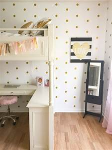 13, Small, Bedroom, Decorating, Ideas, On, A, Budget