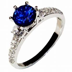 Cubic Zirconia Rings Pictures to Pin on Pinterest - PinsDaddy