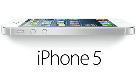 how much is a iphone 5 how much does an iphone really cost