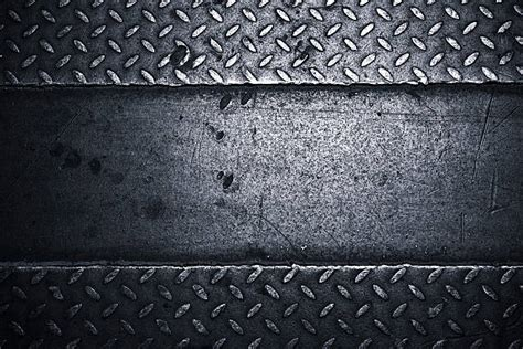 Royalty Free Metal Plate Pictures, Images And Stock Photos