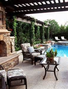 screened in patio ideas pinterest home citizen
