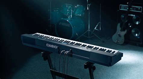 px 350mbk appearance privia digital pianos electronic