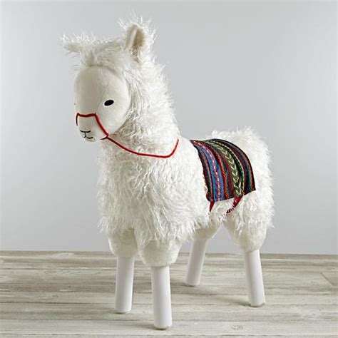 llamas babyccino kids daily tips childrens products