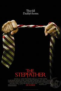 The Stepfather (2009) poster - Horror Movies Photo ...