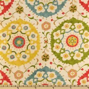 designer fabrics richloom cornwall garden discount designer fabric fabric